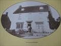 Image for The Swan Inn - High Street, Sherington, Buckinghamshire, UK