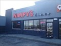 Image for Wimpy's Diner - Belleville, ON