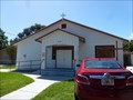 Image for New Community Baptist Church - Atlantic Beach, FL