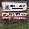 Image for Park Township Dog Park - Ottawa County, Michigan