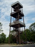 Image for Eagle Tower - Ephraim, WI