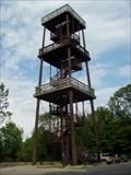 Image for Eagle Tower - Ephraim, WI