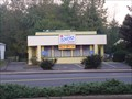 Image for Tokyo Sushi - Southington, CT