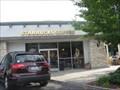Image for Starbucks - Moraga Rd - Moraga, CA