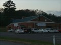 Image for VFW Post 2019 - Mount Airy, NC