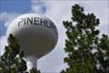 Image for Pinehurst Water Tower, Monticello Dr, PInehurst, NC