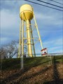 Image for Water Tower Byron Mi.