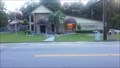 Image for Rhue Mortuary - Conway, SC, United States