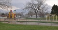 Image for David Gourley Park Playground