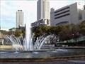 Image for Higashi yuenchi's Fountains