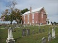 Image for Emanuel Lutheran Church Cemetery - Elmer, New Jersey