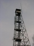 Image for Grandview Lookout Tower