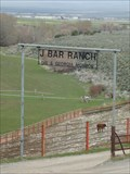Image for J Bar Ranch - Ophir, Utah
