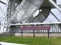 Image for Pegasus Bridge - Benouville, France