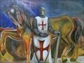 Image for Forum Corredoura - Templarios
