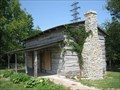 Image for General George Rogers Clark Home - IN