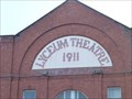 Image for 1911 - Lyceum Theatre - Crewe, Cheshire, UK.