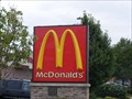 Image for Greenfield Avenue McDonalds - West Allis, WI