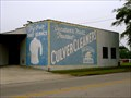 Image for Culver Cleaners - Decatur, AL