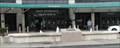 Image for Chandler Auxiliary Fountain - Chandler Hospital - Savannah, GA