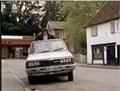 Image for Station Rd, Stansted Mountfichet, Essex, UK – Lovejoy, Taking The Pledge (1993)