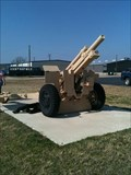 Image for American Legion Post - Howitzer - Pilot Point, TX, US