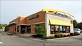 Image for McDonald's - Rockland, ME