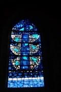 Image for Église Saint-Valery de Varengeville-sur-Mer, Seine-Maritime, FRA