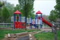Image for Michael J Tighe Park Playground 3, Freehold, NJ