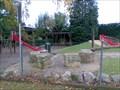 Image for Spielplatz Drissel - Binningen, BL, Switzerland