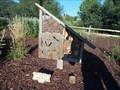 Image for Del Webb Insect Hotel - Roseville CA