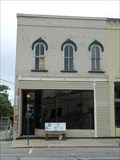 Image for Oh Hair Company Building - Sedalia, Missouri