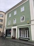 Image for Hans im Glück - Kufstein, Tyrol, AT