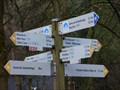 Image for Arrows Schlosspark - Bendorf-Sayn, RP, Germany