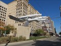 Image for Wright Brothers Flyover - Dayton, Ohio