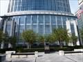 Image for Bryan Simpson United States Courthouse - Jacksonville, FL