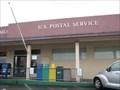 Image for San Leandro, CA - 94579 (Washington Manor Station)