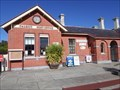 Image for Talbot LPO, Vic, 3371