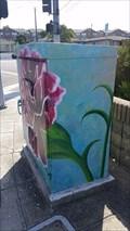 Image for Flower Box - Hayward, CA