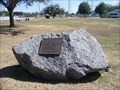 Image for Challenger Astronauts Memorial - Lake Placid, FL