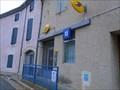 Image for Poste de Vinon sur Verdon  - 83560 - Paca, France