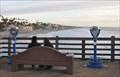 Image for Oceanside Pier Binoculars #6