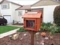 Image for Little Free Library #15939 - El Cerrito, CA