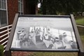 Image for Dorothy Hall -- Tuskegee University Campus, Tuskegee AL