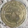Image for USGS PAUL, OREGON