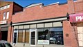 Image for Burnside Building - Didsbury, AB