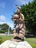 Image for Ixchel - San Miguel de Cozumel, Quintana Roo, Mexico
