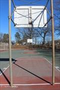Image for East Natick Basketball Court - Natick, MA