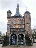Image for Waag - Deventer NL