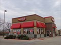Image for Carl's Jr. - Loop 288 - Denton, TX